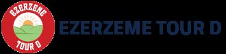 EZERZEME TOUR D